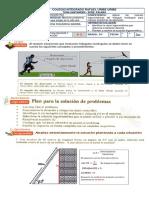 TRIGONOMETRIA_GUIA2.pdf