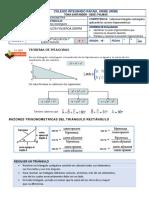 TRIGONOMETRIA_GUIA1.pdf