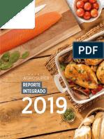 Reporte-Integrado-2019-web.pdf