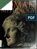 Roman Mythology.pdf
