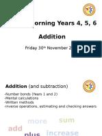 addition-maths-morning-y4-6.pptx