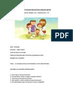 GUIA DE TRABAJO GRADO SEXTO- RELIGION.pdf