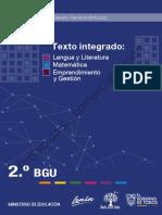 2bgu-Len-Mat-Emp-F1.pdf