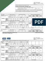 ST24001.950.221004 FORMATO CALIBRACIÓN Y VERIFICACIÓN INSTRUMENTACIÓN CONTROL DE VÁLVULAS BDV, SDV.docx