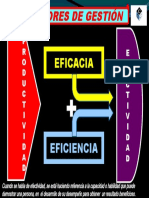 indicadores_EEE1.ppt
