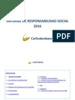informe-responsabilidad-social-2016.pdf