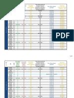 calendario_pico_y_placa_2020_i.pdf