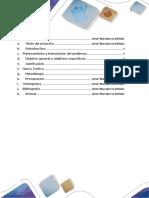 212020_149_Daniel_Urquijo.pdf