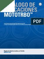 ADP_LACR_Catalog_BOOKLET_ES