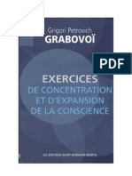 G.Grabovoi - Exercices de Concentration et d'Expansion de Conscience_ (2013).pdf