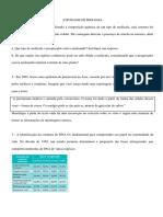 ATIVIDADE DE BIOLOGIA.pdf