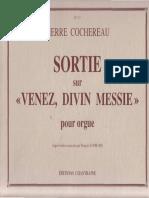 Cochereau venez, divin messie.pdf