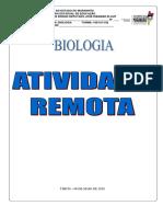 BIOLOGIA NOITE 1ª ETAPA (EJA100, 101 , 102).pdf
