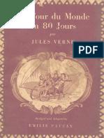 Jules Verne_Le Tour du Monde en 80 Jours.pdf