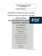 Manual Lab E y M  Rev9.pdf