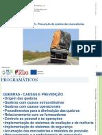 0415__prevencao-quebra-mercadorias_tlog.pdf