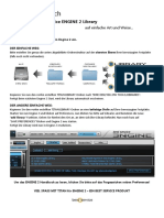 ADD_&_ACTIVATE_-_DE.pdf