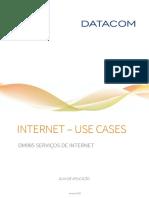 viewFile (3).pdf