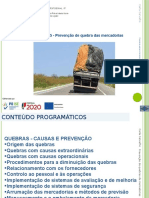 0415__prevencao-quebra-mercadorias_tlog.pptx