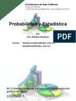 PM1.2 Distribuciones de frecuencias y representación gráfica de datos (3)