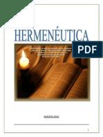 youblisher.com-567926-Manual_de_Hermeneutica_