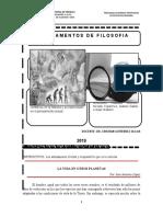 CARPETA DE TRABAJO 3 HISTORIA DE LA CIENCIA