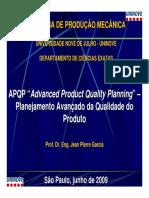 Apqp.pdf