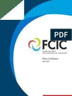 plan_daffaires_fcic_-_final