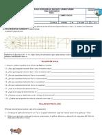 Guias graf func trigonometr2.docx