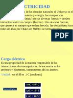 eletricidad .pdf