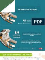 PRESENTACION HIGIENE DE MANOS-COVID-19.pptx