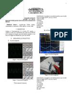 Informe N°3 AC.docx