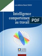 Intelligence_travail.pdf