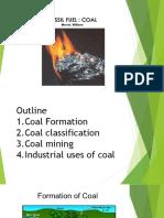 Coal.Mremi