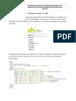EjercicioGuiad_2.3.pdf