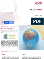 1.Generalidades de cartografía_GEIH
