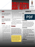 AAAA.pdf