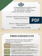 PLAN DE INTERVENCION.pptx