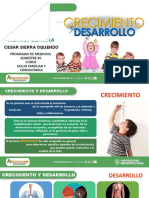 4a. CRECIMIENTO Y DESARROLLO.pptx