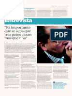 Entrevista Carrillo.pdf