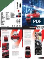 dodge-neon-2020-catalogo-v02.pdf