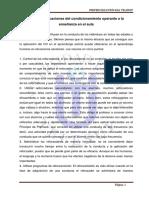 aplicaciones de condicionamiento operante.pdf