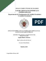 T34400.pdf