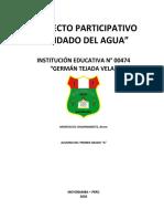 PROYECTO_PARTICIPATIVO_CUIDADO_DEL_AGUA ARSEN.docx