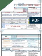 g3  ( 4 - 12 - 2012  )   pb 30 -  ab 24.docx