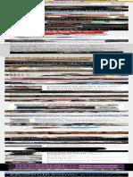 Diario Pagina Siete - La Paz - Bolivia.pdf