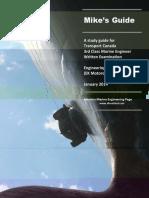 2012-Mikes Guide 3M EK Motor.pdf