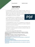 PALACIOSBASURTO_EVIDENCIA2.docx