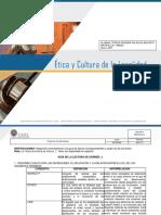 PALACIOSBASURTO_ACT1.pdf