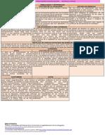PALACIOSBASURTO_EV1 (1).pdf